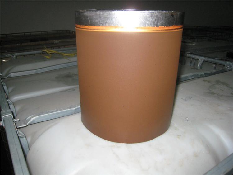 电解回收提银机